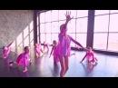 Детский эстрадный танец Наши сны DekaDance Dance Video 2018 2017