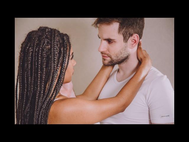 Robo Opatovský Keď muž miluje ženu Official Video