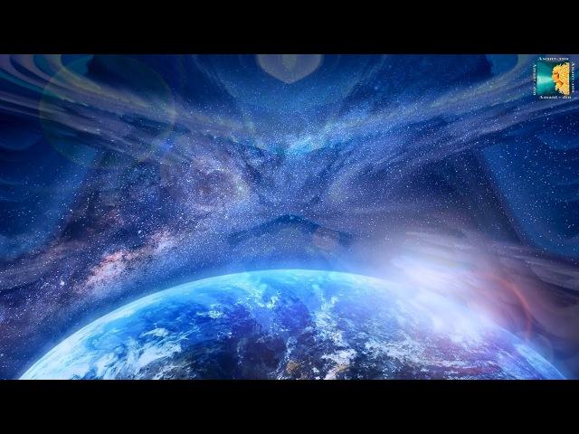 Предсказание Высшего Разума о Грядущих Событиях на Планете Земля. ГЛABAPИ CTPAH - 0ПACHЫ для 3EMЛЯH❗❗❗