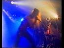 Taake Nattestid Ser Porten Vid III live in bergen 2000