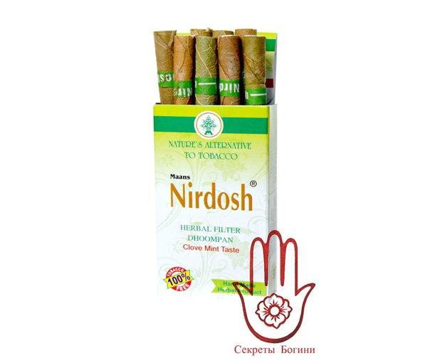 Сигареты без никотина купить в нижнем новгороде pod электронная сигарета заказать