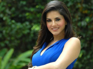 Sunny Leone Jukebox  Best Songs of Sunny Leone