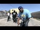 WC Stickin To The Script Feat. Daz, Kurupt, Soopafly Bad Lucc.m4v
