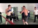 Jevgenijs Belitčenko VS Gvido Brilts 05.09.2013 proboxing.eu