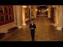 1812 Энциклопедия великой войны сезон 1 Эпизод 42