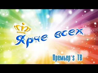 03. Кулиев Тимур