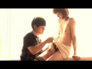 Japanese nh (красотки shemale | трансы ts ladyboy трапы sissy)