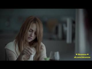 171 МакSим(Максим) - Золотыми Рыбками (Клип)  vkcomskromno   Skromno .mp4