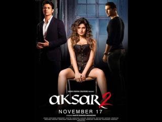 Aksar 2 Full hindi Movie 2018 Zareen Khan latest movie super hit movies sexy movie 2018