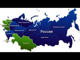 Сурковская пропаганда: Украинец о России