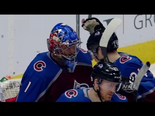 Nhl on the fly: top moments feb 15, 2018