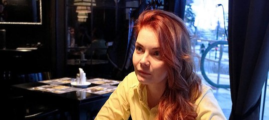 Голая Шерил Тсаи Видео