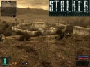 S.T.A.L.K.E.R. Shadow of Chernobyl Soundtrack- Yantar