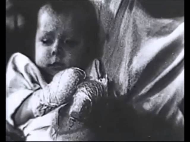 Клип Дети Войны