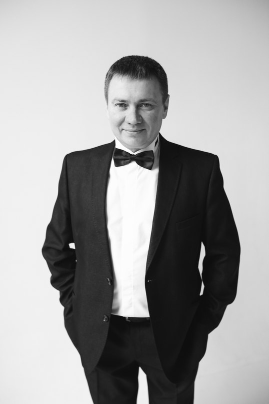 Вадим денисов фото