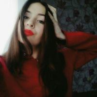КатяАнаньева