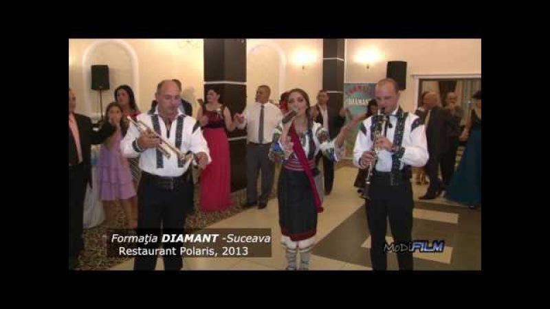 Formatia DIAMANT Suceava Formatie nunta Suceava