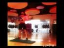 Видео от Елены Соловьевой