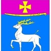 Динское сельское поселение
