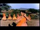 12 Ganga Jamuna - O Re Ho Re Jhanan Ghoongar Baaje 1080p