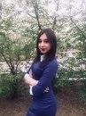 Личный фотоальбом Дарьи Артёмовой