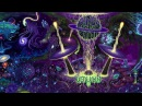 RINGS OF SATURN - ULTU ULLA *OFFICIAL FULL LENGTH ALBUM STREAM 2017*