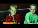 WOLF ALICE | Silk | T2: Trainspotting (Music Video)