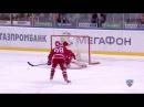 Jakub Kovar Top 10 KHL Saves