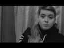 видео послание от МС Анюты