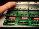 JTAG разъем универсальный JTAG connector universal