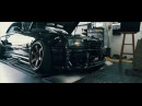 ZWING's E36 M3 DRIFT MISSILE