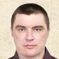 Дмитрий Капшуков