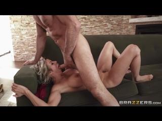 Alexis Fawx (Plump As A Peach) [All Sex, 1080p]