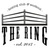 Боксерский клуб The Ring