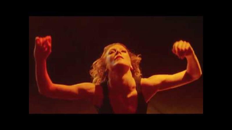 Halott Pénz Ahol a május földet ér official music video