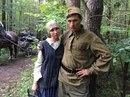 Андрей Сычёв фотография #33