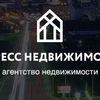 Недвижимость Белгорода: дома, квартиры, участки