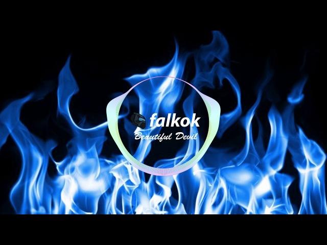 Falkok - Beautiful Devil ( My first song )