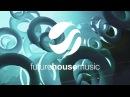 David Guetta Afrojack - Dirty Sexy Money (Joe Stone Remix) (ft. Charli XCX French Montana)