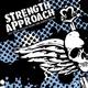 Strength Approach - The Alarm