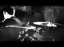 Arbeitsgruppe Warschau - Shadowplay (Joy Division-Cover)