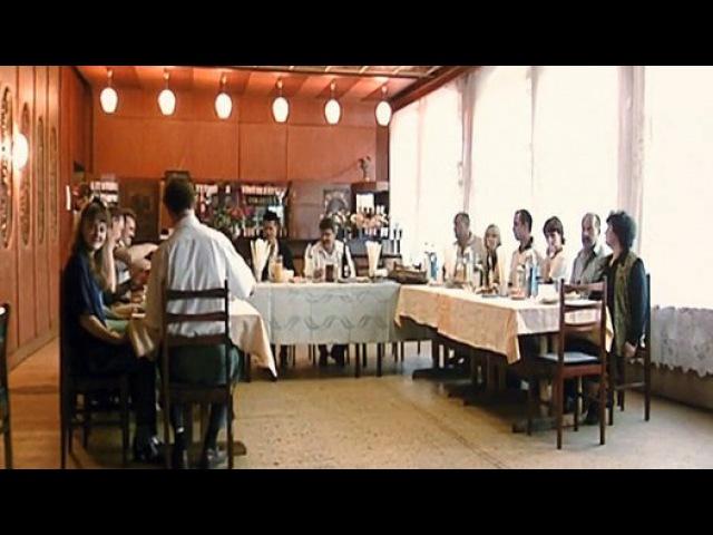 Retour à Kotelnitch Emmanuel Carrère 2003 2 2 vidéo Dailymotion
