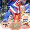 Медали и значки на заказ Medalkin.ru