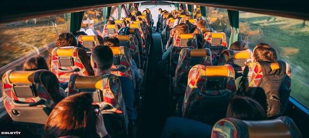Отзыв о Общественный транспорт в Будапеште (Венгрия, Будапешт ...   269x604