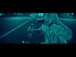 Guf - Нормально (GUSLI 2) (Премьера клипа 2017)