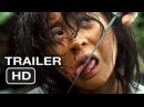 Bedevilled U.S. Launch Trailer 1 (2010) Korean Thriller Movie HD