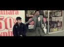Nofel Suleymanov - Hind musiqisi 2017