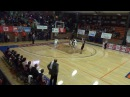 Evanston TWP H.S. Freshman- Blake Peters Game Winning Shot · coub, коуб