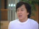 Джеки Чан - Моя История - перевод Evil ED Документальный фильм
