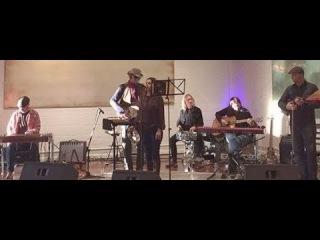 Mazzy Star - Live 2017-11-30, SAN FRANCISCO, FULL SET (4 Songs)